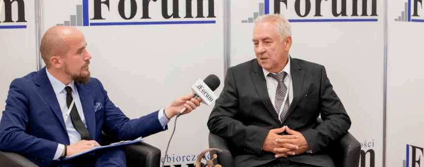Relacja medialna – VI Polski Kongres Przedsiębiorczości