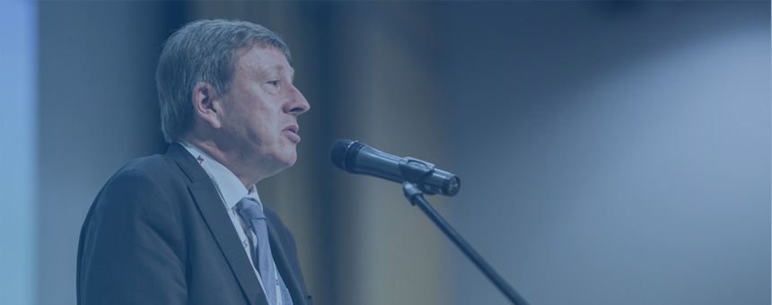 Gospodarka, inwestycje, innowacje – podsumowanie VII Polskiego Kongresu Przedsiębiorczości