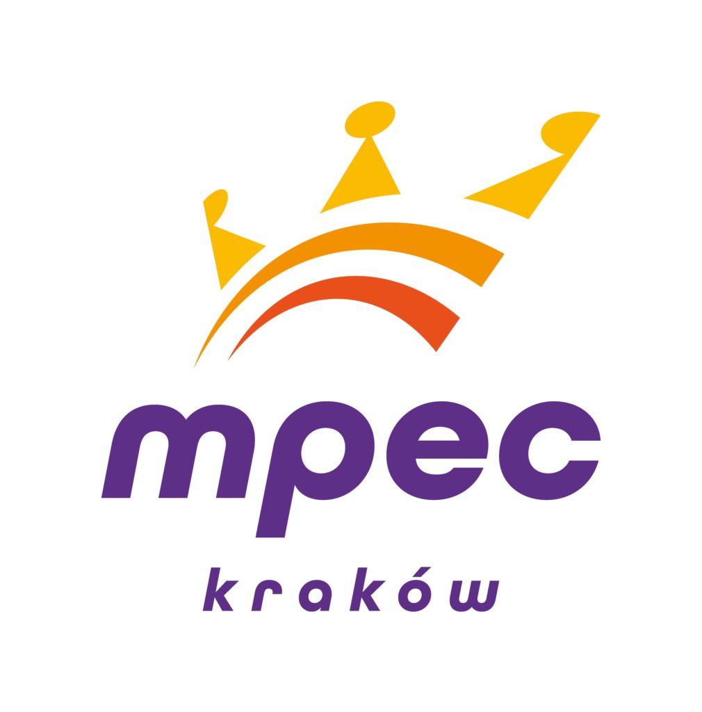 MPEC_logo_pion_kolor
